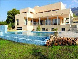 Chalet for sale in Altea la Vella - 335447764