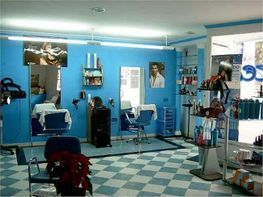 Commercial premises for rent in Altea - 379510624