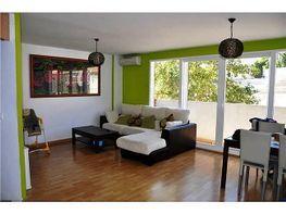 Apartamento en venta en Altea - 314657443