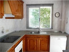 Apartamento en venta en Altea - 355479232