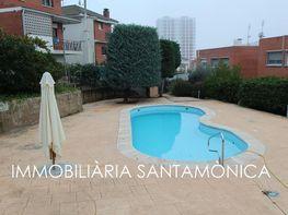 Foto - Casa adosada en venta en calle Maresme, Pineda de Mar - 256422367