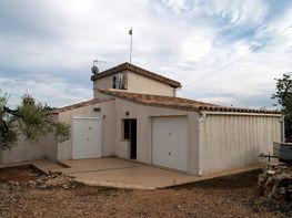 Casa rural en venta en calle Finca Rustica, Ampolla, l