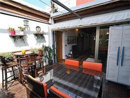 Apartamento en alquiler de temporada en Montolivet en Valencia - 317496584