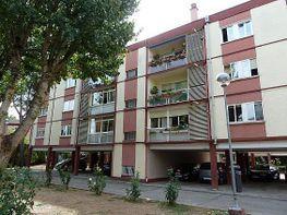 Pis en venda calle Cartagena, El Val a Alcalá de Henares - 209208969
