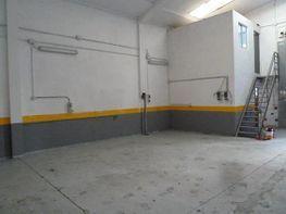 Nau industrial en lloguer calle Arnaldo Villanova, Villalbilla - 209210277