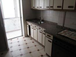 Petit appartement de vente à calle De Comuneros, Garrido-Norte à Salamanca - 359334271