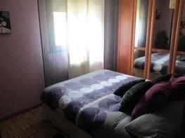 Petit appartement de vente à calle Alcalde Antonio Estella, Vistahermosa à Salamanca - 359338312
