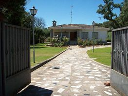 Maison de vente à urbanización La Rad, Galindo y Perahuy - 359338030