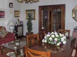 Petit appartement de vente à calle Federico Anaya, Garrido-Norte à Salamanca - 359339173