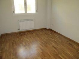 Petit appartement de vente à calle Prolongación Gran Capitán, Blanco à Salamanca - 359337853