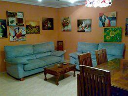 Maison jumelle de vente à calle Larga, Miranda de Azán - 359339710