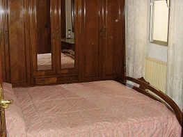 Petit appartement de vente à calle Sarasate, Salesas à Salamanca - 359339407