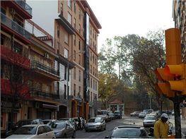 Parking en alquiler en Zona Centro en Huelva - 343381079