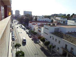 Piso en venta en Huelva - 343381100