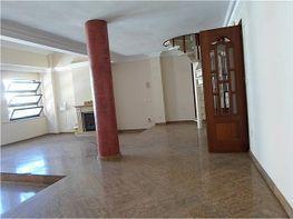 Ático en venta en Zona Centro en Huelva - 343381208