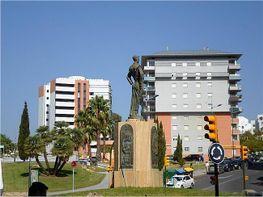 Parking en venta en Huelva - 343381337