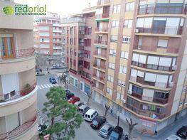Foto - Piso en alquiler en calle Andenes, Orihuela - 395249558