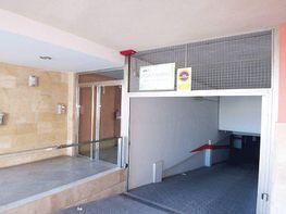 Foto - Garaje en alquiler en calle Lidl, Orihuela - 397659828