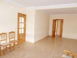 Wohnung in verkauf in calle Naranjo, Bigastro - 220068100