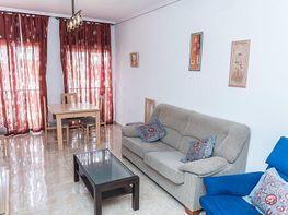 Wohnung in verkauf in calle General Bañuls, Bigastro - 332638773