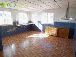 Casa en venta en calle Vega Baja, Bigastro - 209273401