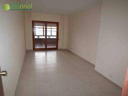 Wohnung in verkauf in calle Catral, Catral - 414207073