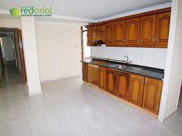 Wohnung in verkauf in calle Dolores, Dolores - 414207100