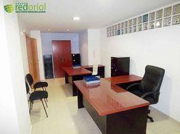 Geschäftslokal in miete in calle Oleza, Orihuela - 307567163