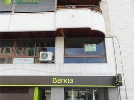 Foto - Local comercial en alquiler en calle Casino, Orihuela - 291229029