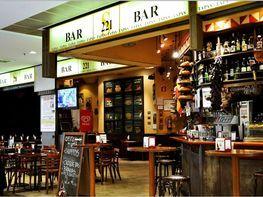 Local comercial en alquiler en San blas en Madrid - 384636215