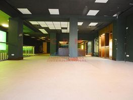 Local comercial en alquiler en Argüelles en Madrid - 387034948
