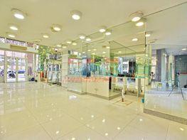Local comercial en alquiler en Cuatro Caminos en Madrid - 409378008