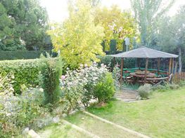 Casa en venda Canillas a Madrid - 337401198
