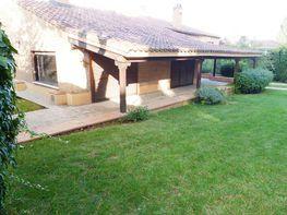 Casa en venda Canillas a Madrid - 359370435