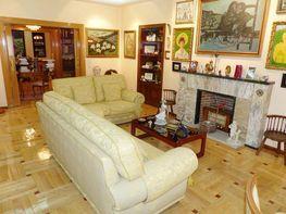 Wohnung in verkauf in Goya in Madrid - 383648767