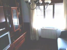 Wohnung in verkauf in General Davila in Santander - 358594251