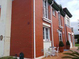 Haus in verkauf in Santander - 358594272