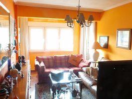 Wohnung in verkauf in Santander - 358594368