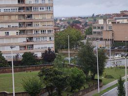 Wohnung in verkauf in Santander - 358594458