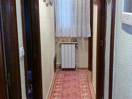 Wohnung in verkauf in Santander - 344523331