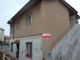 Wohnung in verkauf in paseo Del General Dávila, General Davila in Santander - 358594746
