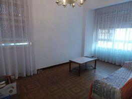 Wohnung in verkauf in General Davila in Santander - 358594539