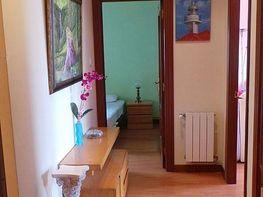 Wohnung in verkauf in Santander - 358594389