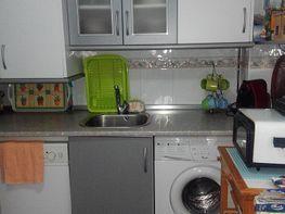 Piso en alquiler en calle Espina, Limpias - 371580628