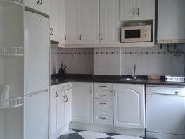 Wohnung in verkauf in calle Centro, Ampuero - 209831449