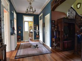 Casa en venda calle Colindres, Colindres - 211421598
