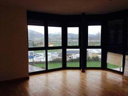 Wohnung in verkauf in calle La Quinta, Colindres - 209832763