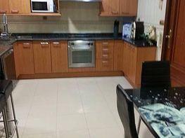 Wohnung in verkauf in calle Centro, Colindres - 228241674
