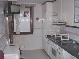 Foto - Piso en venta en calle , Colindres - 231270006