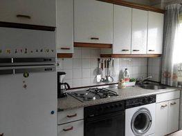 Wohnung in verkauf in calle Avda Francia, Laredo - 209837908